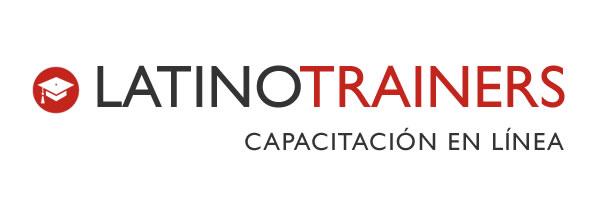 logo-latinotrainersgrande