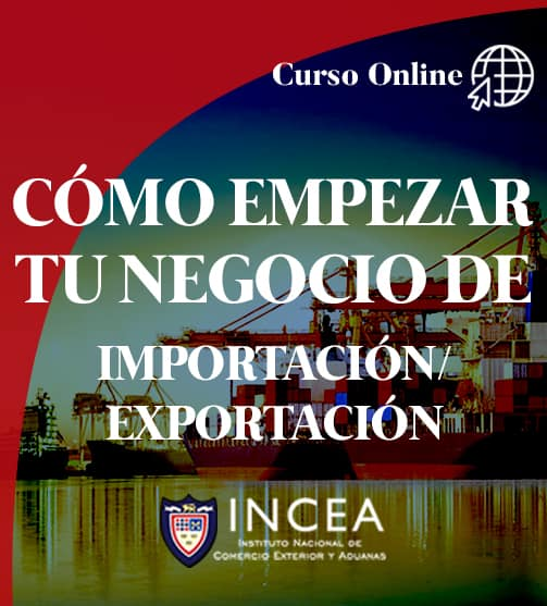 Cómo Iniciar tu Negocio de Importación/Exportación