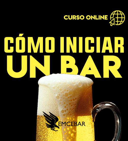 Cómo Iniciar un Bar