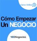 Cómo Empezar un Negocio CEUN 2.O 1a. edición