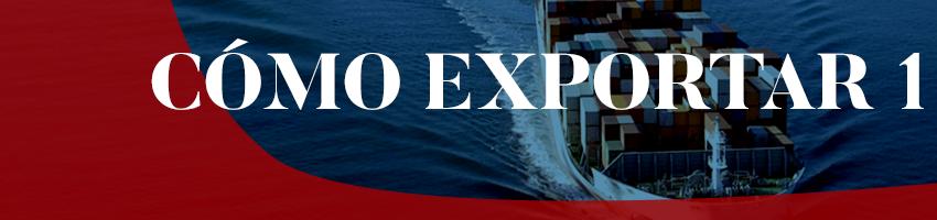 curso-online-exportar-1