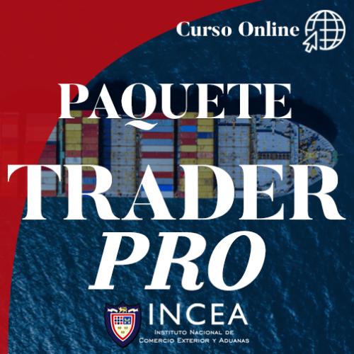 curso-online-trader