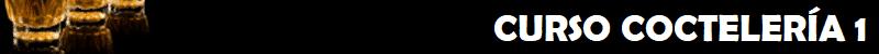 curso-de-cocteleria-1