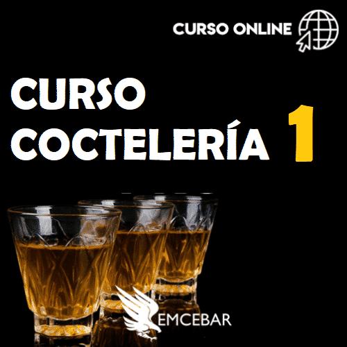 curso-bartender-1