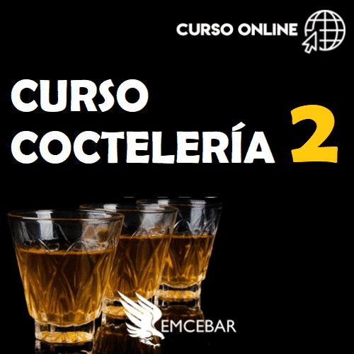 curso-cocteleria-2