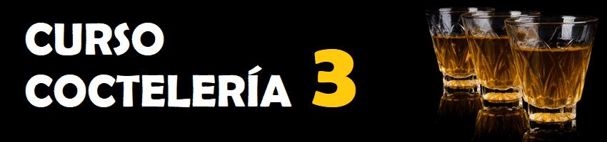 curso-cocteleria-3