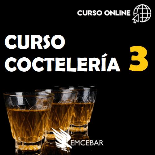 curso-de-cocteleria-3