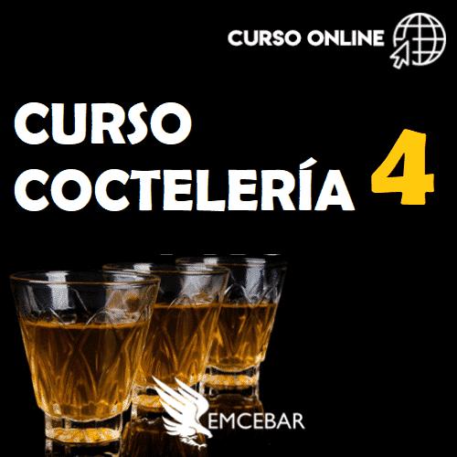 curso-de-cocteleria-4