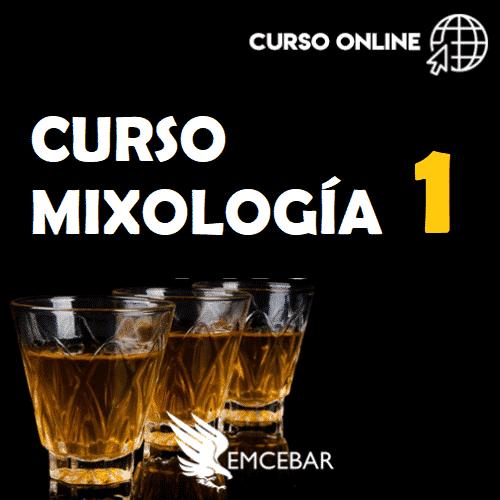 curso-de-mixologia-1