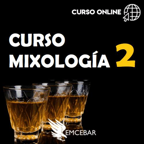 curso-de-mixologia-2