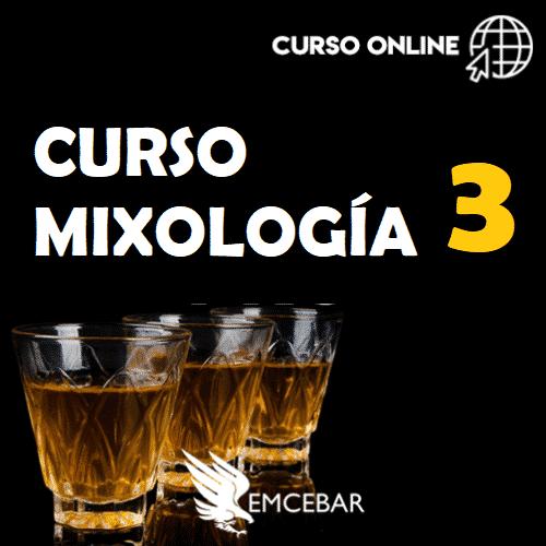 curso-mixologia-3