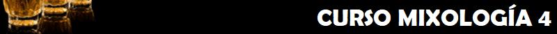 curso-mixologia-molecular-4