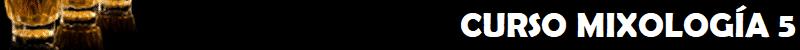 curso-mixologia-molecular-5