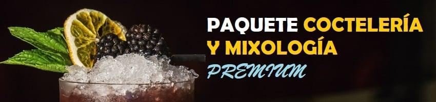 paquete-cocte-mixologia-premium