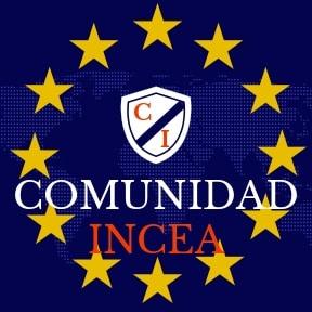 Comunidad INCEA