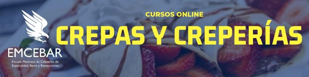 cursos crepas online